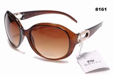 ... monture lunette gucci exchange,prix des lunettes de soleil gucci,lunettes  de soleil gucci ... 92d209c3d0c0