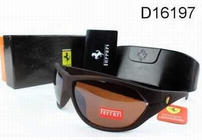 3677e97ff4137c ... nettoyer lunette ferrari,lunette de soleil ferrari flak jacket,lunette  ferrari nouvelle collection 2014 ...