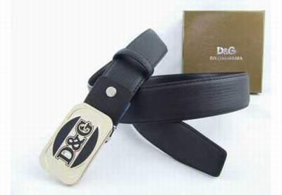 numero serie ceinture dolce gabbana,ceinture original,dolce gabbana prix  ceinture 663387baa16