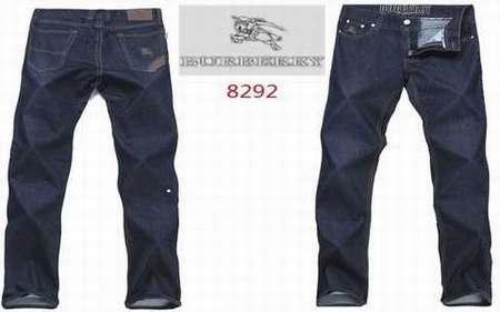 ... ou acheter des jeans pas cher,jeans homme gris tendance,sarouel  highness jeans homme ... e178b25c429