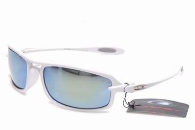 reparation lunettes Oakley,lunettes de soleil Oakley de vue,lunettes Oakley  evidence fausse dd5c0b5e6585