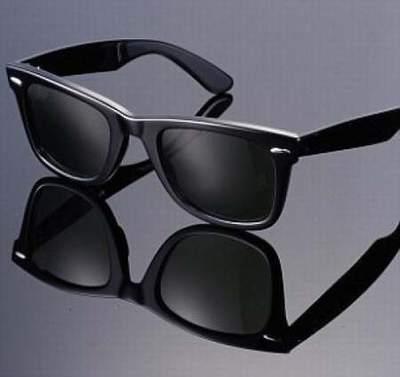 5272f4252b ... oakley fr rever lunettes noires,lunette de soleil noir homme pas  cher,citation lunettes noires ...