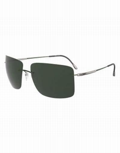 df0e38b26fa9c silhouette lunettes wikipedia