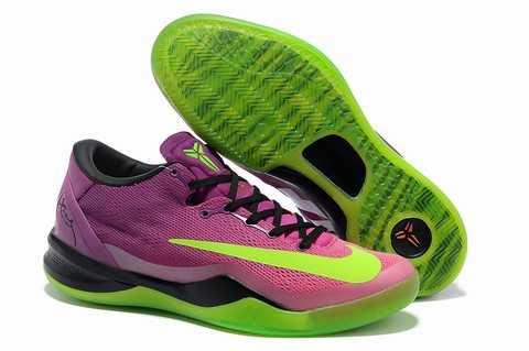 8897ffa75 toute les chaussure de handball,chaussure de handball asics femme ...