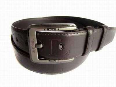 ... vente ceinture karate,vente ceinture abdominale electrique,vente  ceinture vibrante en tunisie ... 152bbec405d
