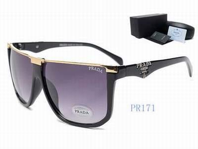 8e175ef0eac8f vente de lunette de soleil en ligne au maroc