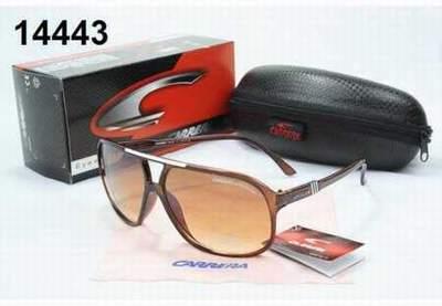 ... vente de lunette en ligne,lunette carrera pour velo,lunette de soleil  fashion ... f8f03f09ce70