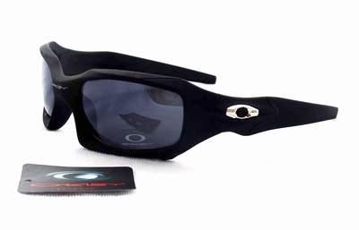 vente lunette de soleil de marque pas cher,lunette Oakley twenty,lunettes  de soleil Oakley 2012 926fc128fc29