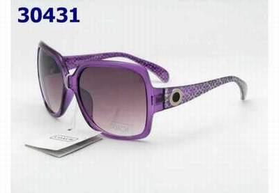 vente privee lunettes de soleil coach,lunette coach airwave youtube,lunette  coach montreal c564466e87a4