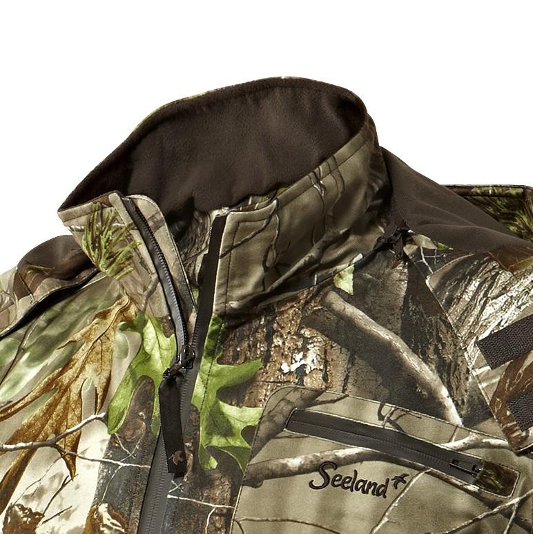 biggest discount new styles shopping veste de chasse grand froid percussion,veste de chasse gros ...