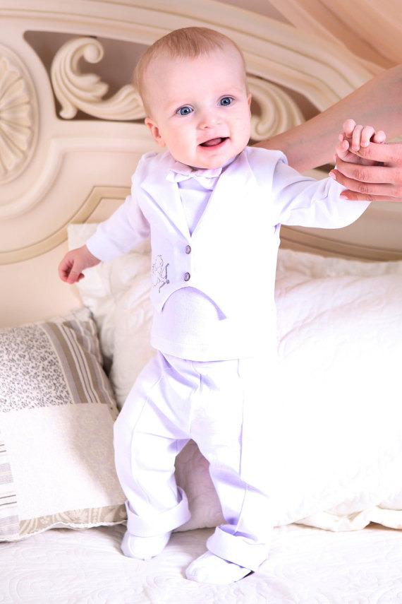 c318257138f5 vetement de marque bebe fille pas cher,vetement b茅b茅 biologique,vetement  bebe burberry ebay