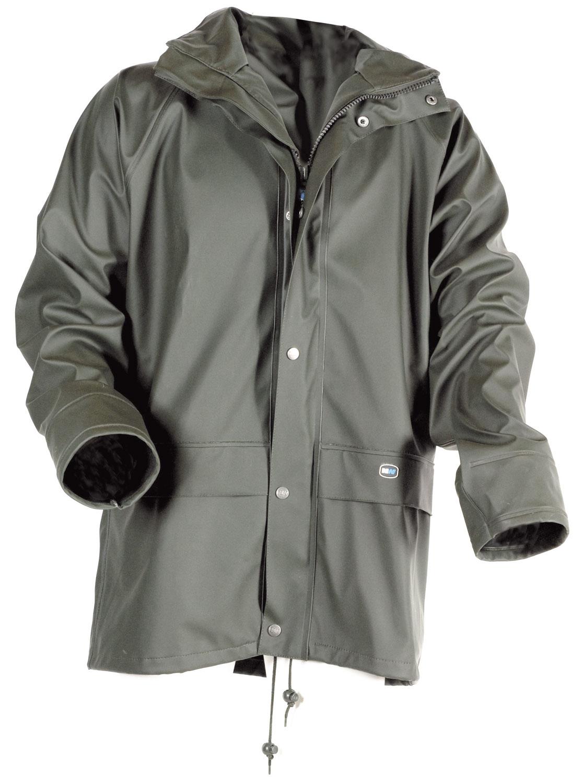 Manteau de pluie femme canadian tire