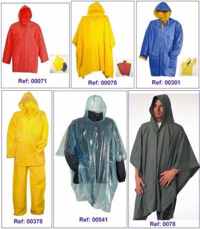 vetement de pluie femme go sport vetement de pluie haute. Black Bedroom Furniture Sets. Home Design Ideas