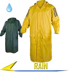 vetement de pluie fille vetements de pluie marseille. Black Bedroom Furniture Sets. Home Design Ideas