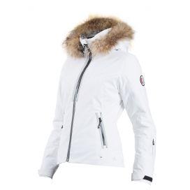 Veste de ski pour femme en solde