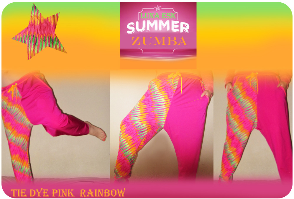 moins cher grande remise détaillant vetement zumba taille,vetement zumba ancienne collection ...